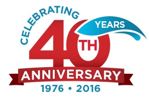 logo_40th_anniversary